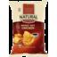 Photo of Nat Chip Co Honey Soy Chicken 175g