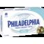 Photo of Kraft Philadelphia Light Cream Cheese Block 250g