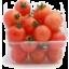 Photo of Organic Cherry Tomatoes