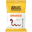 Photo of Black & Gold Snakes 200gm