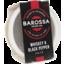 Photo of Barossa Whiskey & Blc Pepper120g