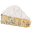 Photo of King Island Cheese L/House Blue