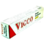 Photo of Vicco Toothpaste 150gm
