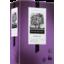 Photo of Winesmiths Premium Merlot