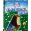 Photo of Peters Eskimo Pice Ice Cream 550ml