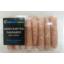 Photo of Pork Thai Basil & Coriander Sausages