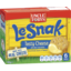 Photo of Uncle Tobys Le Snak Tasty Cheese 6 Pack