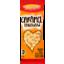 Photo of Pop 'n' Good Caramel Popcorn 150g
