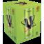Photo of V Drink Energy Guarana 4pk