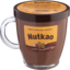 Photo of Nutkao Hazelnut Cocoa Spread In A Mug 330g