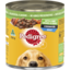 Photo of Pedigree Wet Dog Food With Lamb Vegies And Gravy Casserole 700g Can