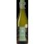 Photo of The Hunting Lodge Expressions Wine Vibrant Sauvignon Blanc 2019ml