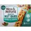 Photo of Nice&Natural Roasted Nut Bars Cashew 6pk 192g