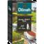 Photo of Dilmah Earl Grey 50 Pack Teabags