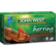 Photo of John West Herring Fillets in Tomato Sauce 200gm