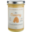 Photo of Beechworth Honey Creamy Ginger 325g