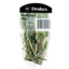 Photo of Drakes Rosemary Fresh Herbs 20g