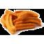Photo of Best Buy Soya Crisps 400g