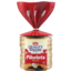 Photo of Quality Bakers Pikelet Plain 8 Pack
