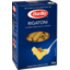 Photo of Barilla Rigatoni No89 490g