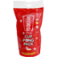 Photo of Redds Pong Cup 425ml