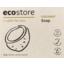 Photo of Ecostore Coconut Soap Bxd 80gm