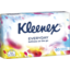 Photo of Kleenex Everyday Softness-On-The-Go Facial Tissues, 60 Sheets