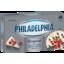 Photo of Philadelphia Block Cream Cheese Original 250g