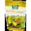 Photo of Fresh Gourmet Premium Croutons Butter & Garlic