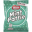 Photo of Nestlé Mint Pattie