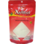 Photo of Nirvana - Sweetener - Xylitol (Refill Pack) - 1kg