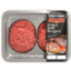 Photo of Farm Foods Angus Beef Burger 450gm
