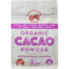 Photo of Red Tractor Foods Organic Caco Powder 300gm