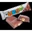 Photo of Vego Hazelnut Chocolate Bar