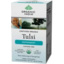 Photo of Organic India - Tulsi Peppermint - 25 Tea Bags