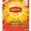 Photo of Lipton English Bfast T/Bag 100's