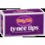 Photo of Tynee Tips Leaf Tea 250g