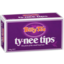 Photo of Tynee Tips Leaf Tea 250gm