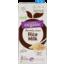 Photo of Macro Organic Rice Milk 1L