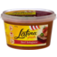 Photo of Latina Beef Bolognese Sauce 425gm