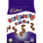 Photo of Cad Curly Wurly Squirlies 110gm