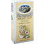 Photo of Natureland Tea Bag Night Cup Tea 40g