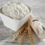 Photo of Flour - Rye - Bulk
