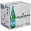 Photo of Sanpellegrino Mineral Water 12x750ml