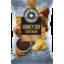 Photo of Red Rock Deli Honey Soy Chicken Potato Chips 165g