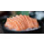 Photo of Salmon Sashimi Packs
