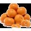 Photo of Mandarin Imperial Small