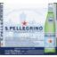Photo of San Pellegrino.Mineral Water 12x750ml