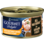 Photo of Gourmet Delight With Whitemeat Chicken & Vegetables In Gravy 85g