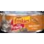 Photo of Purina Friskies Prime Filets Pet Food Chicken